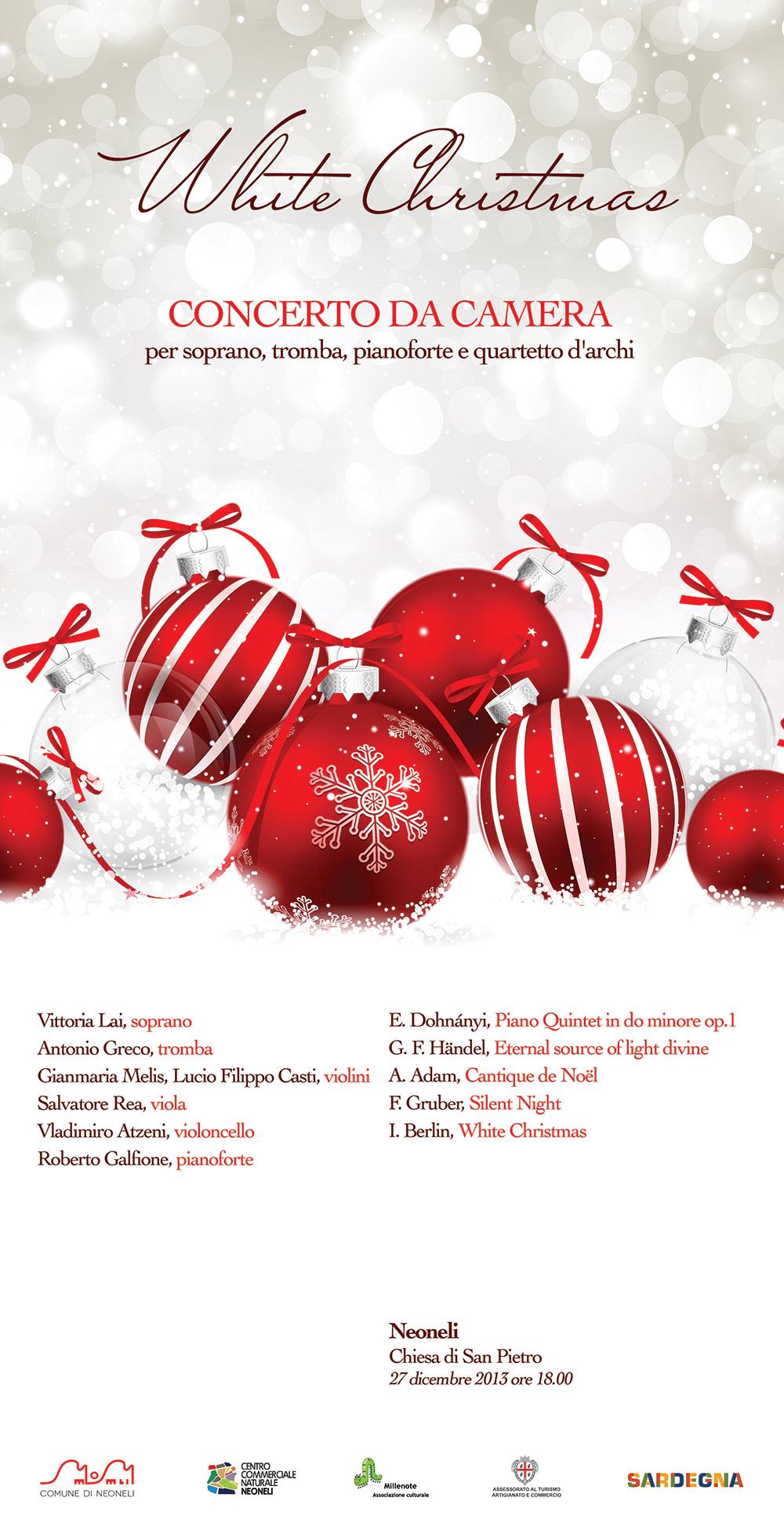 white_christmas_2013_01