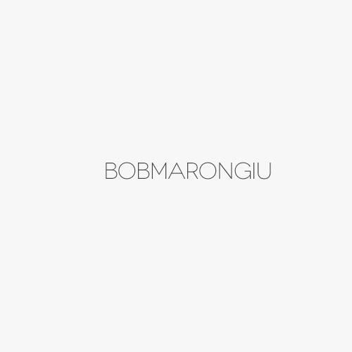 bob_2014