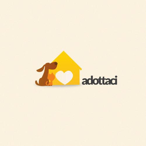 adottaci_2014